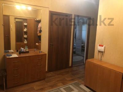3-комнатная квартира, 70.3 м², 4/5 этаж, мкр Мамыр-1, Спортивная — Ясави (Центральная) за 24.5 млн 〒 в Алматы, Ауэзовский р-н — фото 5