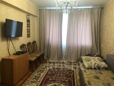 3-комнатная квартира, 70.3 м², 4/5 этаж, мкр Мамыр-1, Спортивная — Ясави (Центральная) за 24.5 млн 〒 в Алматы, Ауэзовский р-н — фото 7