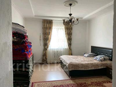 5-комнатный дом, 195 м², 10 сот., Смп-615 — Мұхамбетжан Сералин көшесі за 16 млн 〒 в Кульсары