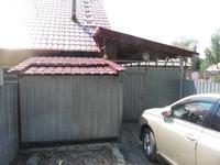 4-комнатный дом, 85 м², 6 сот., Карбышева 93 за 11.9 млн 〒 в Усть-Каменогорске