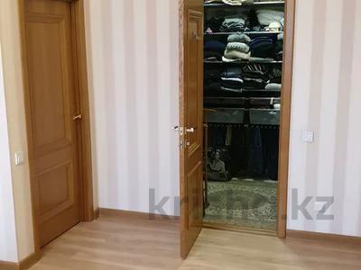 4-комнатная квартира, 134.43 м², 15/20 этаж, Байтурсынова за 39 млн 〒 в Нур-Султане (Астана), Алматы р-н — фото 26