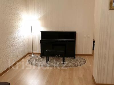 4-комнатная квартира, 134.43 м², 15/20 этаж, Байтурсынова за 39 млн 〒 в Нур-Султане (Астана), Алматы р-н — фото 10