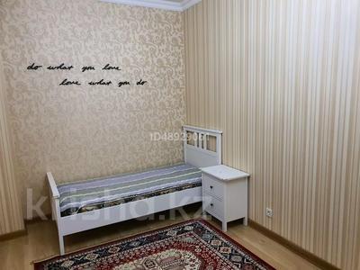 4-комнатная квартира, 134.43 м², 15/20 этаж, Байтурсынова за 39 млн 〒 в Нур-Султане (Астана), Алматы р-н — фото 34