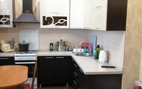 1-комнатная квартира, 45 м², 8/9 этаж, С-189 6 за 18 млн 〒 в Нур-Султане (Астана)