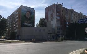 Здание, 5 мкр площадью 284.4 м² за 3 500 〒 в Аксае