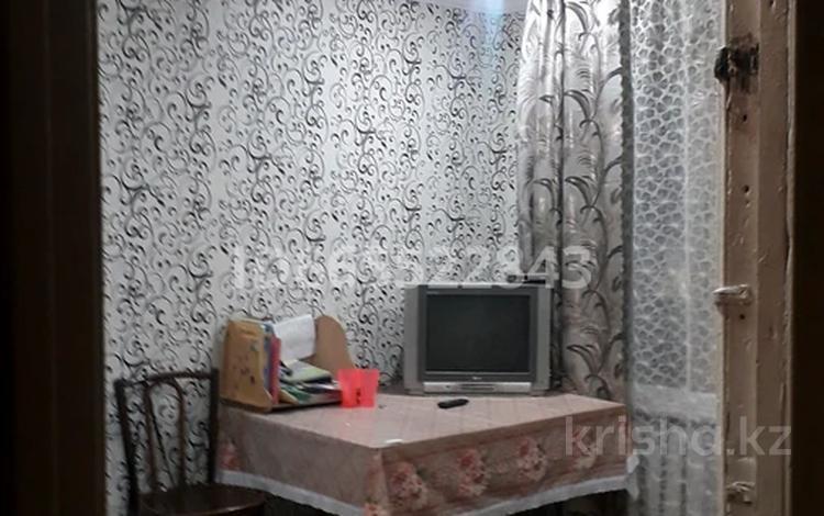 3-комнатная квартира, 61.7 м², 5/5 этаж, Сергей тюленина 103 за 15 млн 〒 в Сергеевке