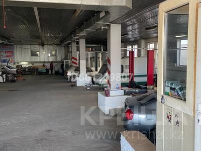 СТО за 800 000 〒 в Нур-Султане (Астана), Алматы р-н — фото 3