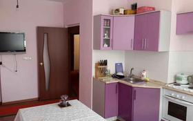 3-комнатная квартира, 83 м², 8/9 этаж, проспект Бауыржана Момышулы 25 за 25.8 млн 〒 в Нур-Султане (Астана), Алматы р-н