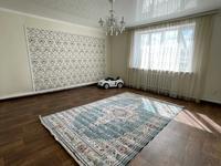 5-комнатный дом, 123 м², 9.7 сот., Сагдиева 79 — Наурызбай батыра за 38 млн 〒 в Кокшетау