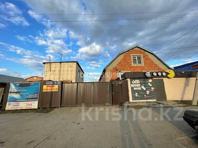5-комнатный дом, 123 м², 9.7 сот., Сагдиева 79 — Наурызбай батыра за 33 млн 〒 в Кокшетау