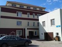 Здание, площадью 1147 м²