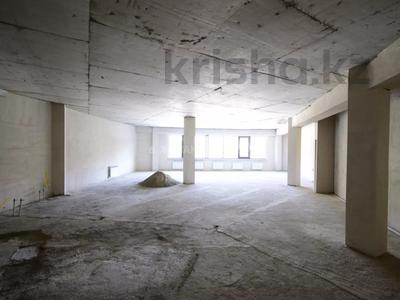 3-комнатная квартира, 141.9 м², 2/2 этаж, мкр Ерменсай, Ремизовка — проспект Аль-Фараби за 55.3 млн 〒 в Алматы, Бостандыкский р-н — фото 4