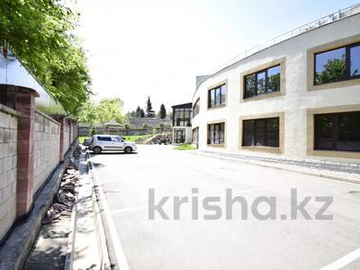 3-комнатная квартира, 141.9 м², 2/2 этаж, мкр Ерменсай, Ремизовка — проспект Аль-Фараби за 55.3 млн 〒 в Алматы, Бостандыкский р-н — фото 10