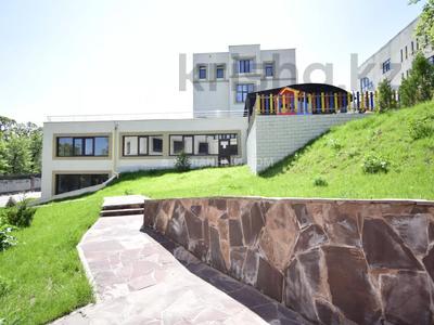 3-комнатная квартира, 141.9 м², 2/2 этаж, мкр Ерменсай, Ремизовка — проспект Аль-Фараби за 55.3 млн 〒 в Алматы, Бостандыкский р-н — фото 12