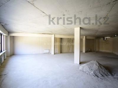 3-комнатная квартира, 141.9 м², 2/2 этаж, мкр Ерменсай, Ремизовка — проспект Аль-Фараби за 55.3 млн 〒 в Алматы, Бостандыкский р-н — фото 5