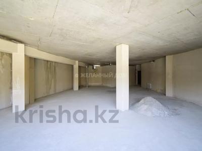 3-комнатная квартира, 141.9 м², 2/2 этаж, мкр Ерменсай, Ремизовка — проспект Аль-Фараби за 55.3 млн 〒 в Алматы, Бостандыкский р-н — фото 6