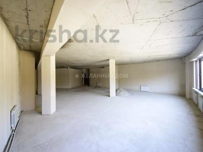3-комнатная квартира, 141.9 м², 2/2 этаж, мкр Ерменсай, Ремизовка — проспект Аль-Фараби за 55.3 млн 〒 в Алматы, Бостандыкский р-н — фото 7