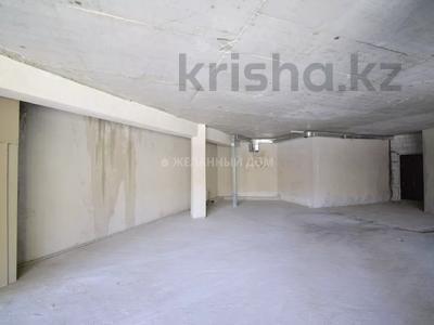 3-комнатная квартира, 141.9 м², 2/2 этаж, мкр Ерменсай, Ремизовка — проспект Аль-Фараби за 55.3 млн 〒 в Алматы, Бостандыкский р-н — фото 8