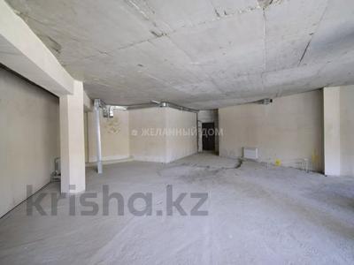 3-комнатная квартира, 141.9 м², 2/2 этаж, мкр Ерменсай, Ремизовка — проспект Аль-Фараби за 55.3 млн 〒 в Алматы, Бостандыкский р-н — фото 9