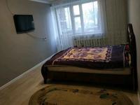 1-комнатная квартира, 38 м², 2/5 этаж помесячно