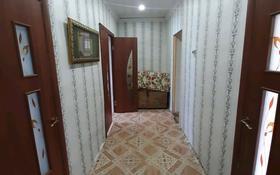 4-комнатный дом помесячно, 100 м², 6 сот., мкр Фёдоровка за 70 000 〒 в Караганде, Казыбек би р-н