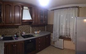 3-комнатная квартира, 70 м², 3/5 этаж, мкр Мамыр-2, Шаляпина — Саина за 30 млн 〒 в Алматы, Ауэзовский р-н