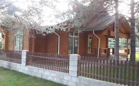 5-комнатный дом посуточно, 260 м², 10 сот., Сарыой 100 за 100 000 〒 в