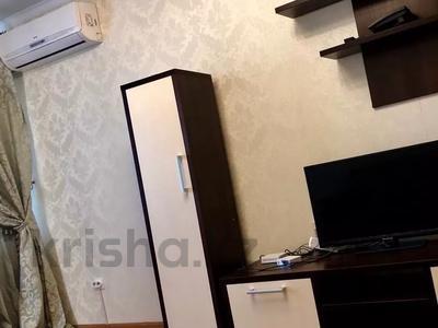 2-комнатная квартира, 42 м², 5/5 этаж, Клочкова — Кабанбай Батыра (Калинина) за 16 млн 〒 в Алматы, Алмалинский р-н — фото 2
