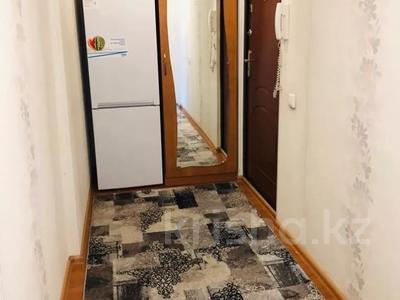 2-комнатная квартира, 42 м², 5/5 этаж, Клочкова — Кабанбай Батыра (Калинина) за 16 млн 〒 в Алматы, Алмалинский р-н — фото 5