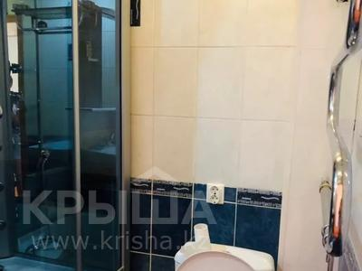 2-комнатная квартира, 42 м², 5/5 этаж, Клочкова — Кабанбай Батыра (Калинина) за 16 млн 〒 в Алматы, Алмалинский р-н — фото 7