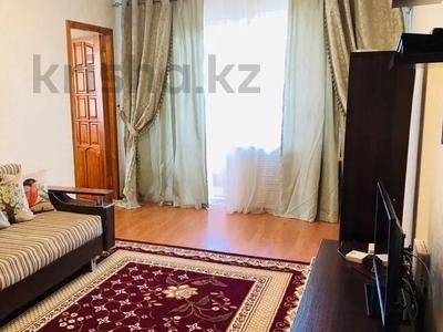 2-комнатная квартира, 42 м², 5/5 этаж, Клочкова — Кабанбай Батыра (Калинина) за 16 млн 〒 в Алматы, Алмалинский р-н — фото 8