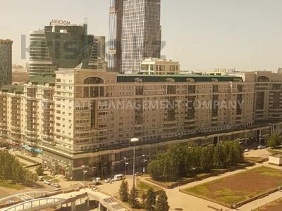 Офис площадью 361.5 м², проспект Мангилик Ел 8 за 5 936 〒 в Нур-Султане (Астана), Есиль р-н — фото 2
