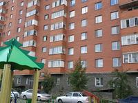 1-комнатная квартира, 32 м², 2/9 этаж помесячно