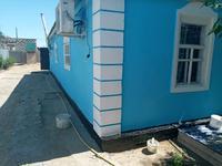 4-комнатный дом, 100 м², 50 сот.