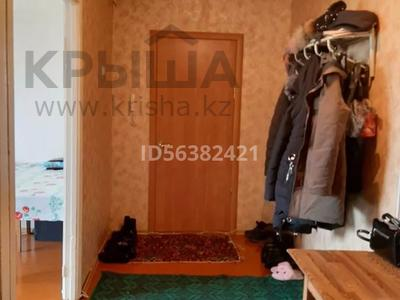 """2-комнатная квартира, 53.6 м², 5/5 этаж, 4-й мкр 6""""В"""" за 5 млн 〒 в Риддере — фото 8"""