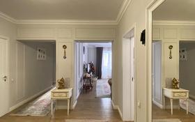 3-комнатная квартира, 90 м², 1/4 этаж, Qanai bi 209 за 33 млн 〒 в Щучинске