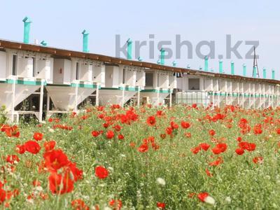Участок 4 га, Джамбула за ~ 48.8 млн 〒 в  — фото 6