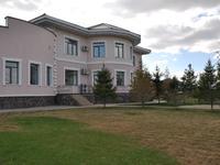 7-комнатный дом, 570 м², 41 сот., Айголек 4 за 155 млн 〒 в Нур-Султане (Астане)