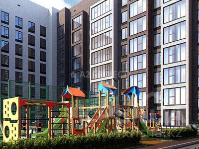 2-комнатная квартира, 37 м², 5/9 этаж, Кайыма Мухамедханова за ~ 24.5 млн 〒 в Нур-Султане (Астана), Есиль р-н — фото 12