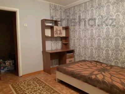 2-комнатная квартира, 49 м², 5/5 этаж, улица Жастар 27 за 13 млн 〒 в Усть-Каменогорске — фото 2