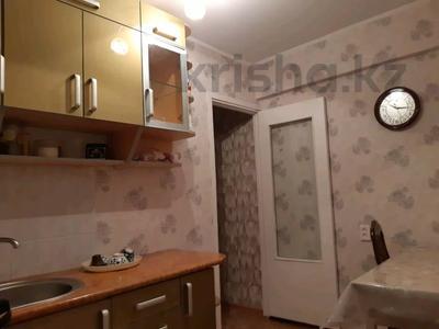 2-комнатная квартира, 49 м², 5/5 этаж, улица Жастар 27 за 13 млн 〒 в Усть-Каменогорске — фото 4