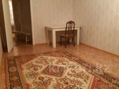 2-комнатная квартира, 49 м², 5/5 этаж, улица Жастар 27 за 13 млн 〒 в Усть-Каменогорске — фото 5