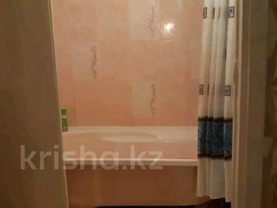 2-комнатная квартира, 49 м², 5/5 этаж, улица Жастар 27 за 13 млн 〒 в Усть-Каменогорске — фото 6
