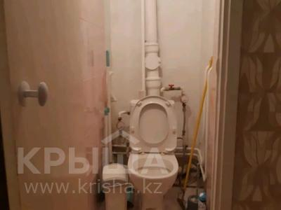 2-комнатная квартира, 49 м², 5/5 этаж, улица Жастар 27 за 13 млн 〒 в Усть-Каменогорске — фото 7