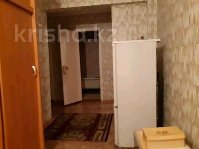 2-комнатная квартира, 49 м², 5/5 этаж, улица Жастар 27 за 13 млн 〒 в Усть-Каменогорске — фото 8