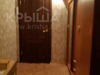 2-комнатная квартира, 49 м², 5/5 этаж, улица Жастар 27 за 13 млн 〒 в Усть-Каменогорске — фото 9