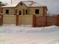 7-комнатный дом, 390 м², 11 сот.