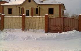 7-комнатный дом, 390 м², 11 сот., Ботанический сад 10 за 60 млн 〒 в Караганде, Казыбек би р-н