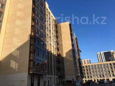1-комнатная квартира, 40.1 м², 7/10 этаж, Кайыма Мухамедханова за 13.2 млн 〒 в Нур-Султане (Астана), Есильский р-н — фото 2