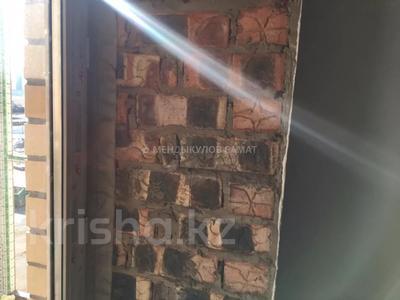 1-комнатная квартира, 40.1 м², 7/10 этаж, Кайыма Мухамедханова за 13.2 млн 〒 в Нур-Султане (Астана), Есильский р-н — фото 3